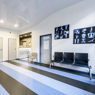 Ortopedie Liberec