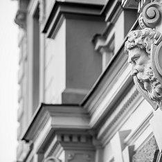 Dům Liberec