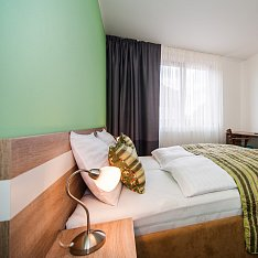 Hotel Amantis